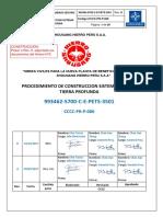 993462-5700-C-E-PETS-3501_RevB. Rev GMI