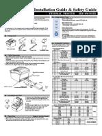 Manual_SRP-350352III_IGSafety_Rev_1_0.pdf