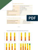 pruebas saber 11- 2019.pptx