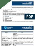 03042020 Orientações aos TUTORES do EAD final.docx