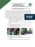 1.2.5.11. Dukungan Kepala Puskesmas dalam kegiatan.docx