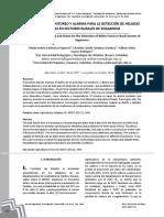 8032-Texto del artículo-22747-1-10-20180614.pdf