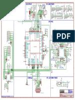 FunKey Rev. B Schematics.pdf