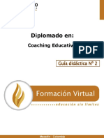 Guia Didactica 2-CED