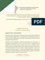 documentos_doc_2