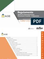 Regulamento_AOE_1ed_2020_30_06_site