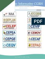Boletim Informativo CGRH 01 - 22.04.2020.pdf
