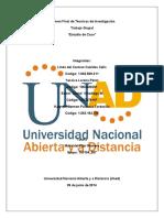 _Envio_Evaluacion_Final_Nacional_Grupo_1001004_507_