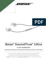 740057_og_soundtrue-ultra-in-ear-headphones-samsung-devices_es.pdf