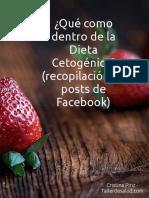 Que+como+dentro+de+la+Dieta+Cetogenica.pdf