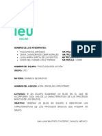 ESCOBAR MORALES DIANA CASANDRA-ACTIVIDAD 2