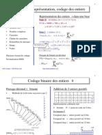 09_C1_Codage_entier.pdf