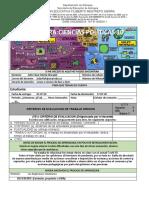 10_01_02_Guia4_Politica_Juliodavila.docx