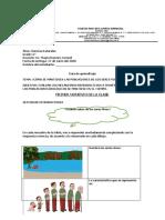 LOS SERES VIVOS NATURALES.pdf