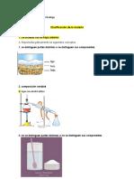 1001 Orjuela Ramírez Iván Rodrigo Clasifiacion de la materia.docx