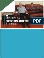 carnet_enseignement.pdf