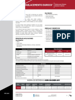 Durock.pdf