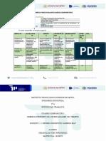 Cuadro_Comparativo_Estudio del trabajo