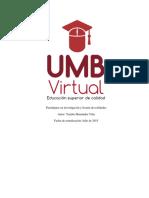 PDF - Paradigmas_en_investigacin__y_Lectura_de_realidades.pdf