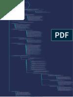 Actividad 1 - La escuela sistémica.pdf