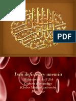 idabyasif-150619173317-lva1-app6892.pdf