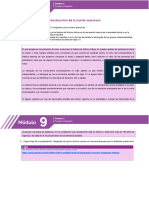 MartinezFlores_Nancy_M09S4PI