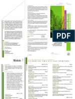 triptico DPP t guevara.pdf