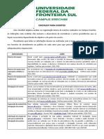 Checklist Eventos - atualizado em 19072019.pdf