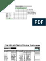 04_uso de formulas