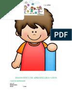 DIAGNOSTICO-4-AÑOS