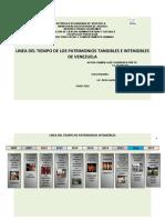 1.-LINEA DEL TIEMPO PATRIMONIOS TANGIBLES E INTANGIBLES.docx