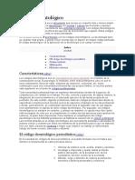 Código deontológico.docx