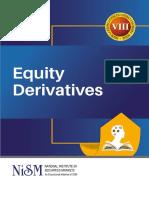 EquityDerivatives_Workbook_(version-January2020)