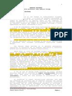 Unidad I El D° Procesal Generalidades Primera parte.pdf