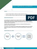 Competencias y actividades - U4.pdf