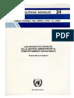 Lectura 1_ pág 12 - 20_Los Proyectos_Sociales (1).pdf