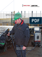 spectrotest_brochure_en_032018