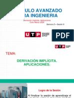 SEMANA 5 SESION 9.pdf