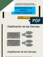 Clasificación de las ciencias_ayuda_clase.pdf