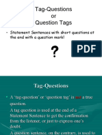 tag.questions1.ppt