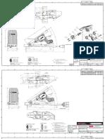 wm-558_2d_drawing.pdf