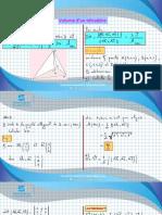 1579128407_15-Volume d'un  tétraédre   .pdf