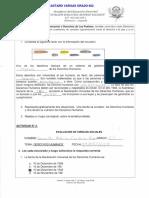 SOCIALES SAMANTHA CASTAÑO GRADO 602 GUIA 2