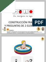 Construcción de frases y preguntas.pdf