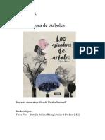Dossier La afinadora de a_r boles_10_noviembre_2017