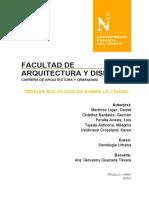 324126277-Ciudad-Utopica.docx