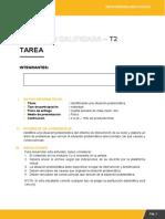 T2_WA_TAREA_VIRTUAL RESSO.docx