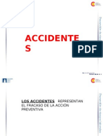 Accidentes1