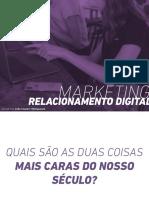 06 - CRM - Considerações Finais.pdf