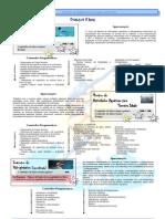 Escola Dagua PDF 2010